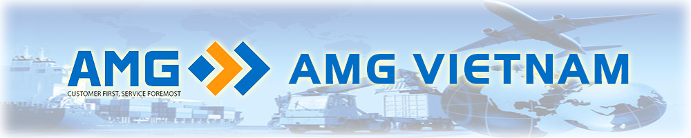 AMG Viet Nam Limited Company